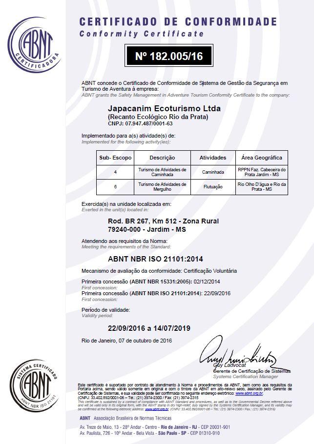 Certificado_SGS_2016_2019