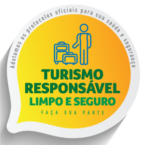 Turismo Responsavel - png (1)